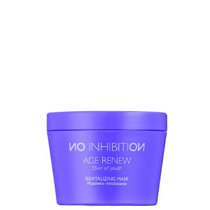 Age Renew Revitalising Mask 200ml