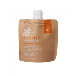 Milkshake k-respect smoothing conditioner 50ml