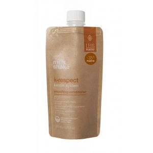 Milkshake k-respect smoothing conditioner 250ml