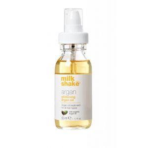 Argan oil 50ml