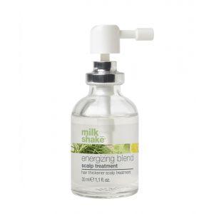 Milkshake Energising Blend Treatment 30ml