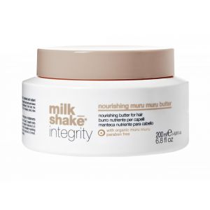 Integrity Nourishing Muru Muru Butter 200ml